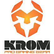 NOX - KROM