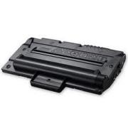 Toner Samsung Compatible MLT-D109S