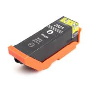 Cartucho Epson Compatible 26 XL, T2621 negro
