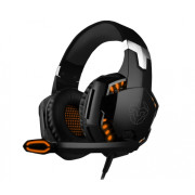 Nox Krom Kyus PC/PS4 - Default